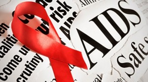 0211-news-aids-awareness-ribbon-300x168